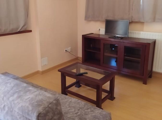Buy Flat Soldeu: 77 m² - 238100