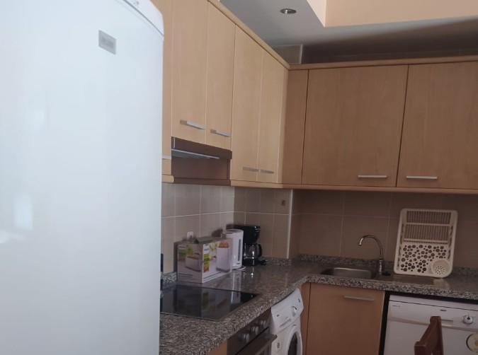 Flat for sale in Soldeu