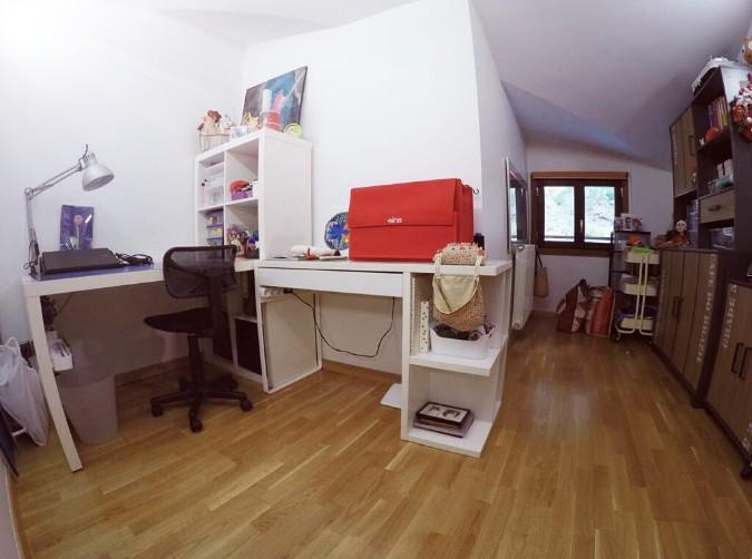 Duplex for sale in Escaldes-Engordany