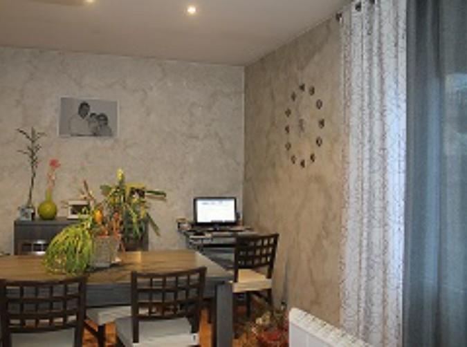 Buy Flat Encamp: 80 m² - 265.000 €