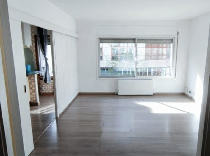 Achat Appartement Andorra la Vella: 93 m² - 295000