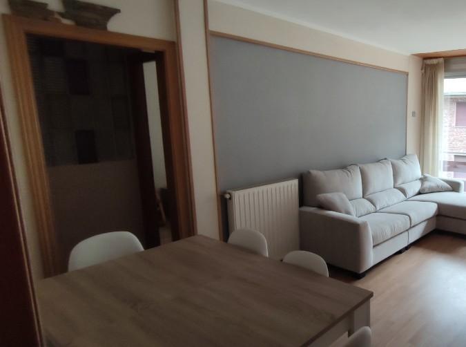 Compra Ático Andorra la Vella: 100 m² - 1.090 €