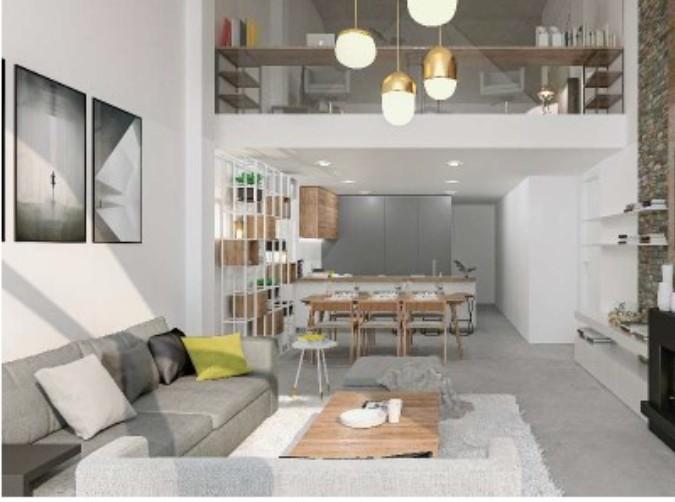 Duplex for sale in Sant Julià de Lòria