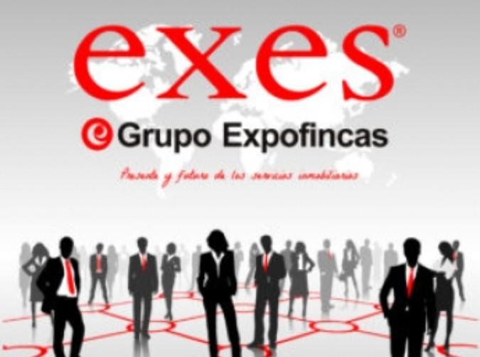 Buy Attic Escaldes-Engordany: 135 m² - 1.370 €