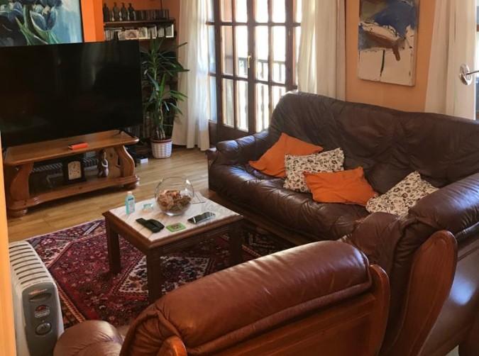 Buy Duplex Canillo: 165 m² - 430.000 €