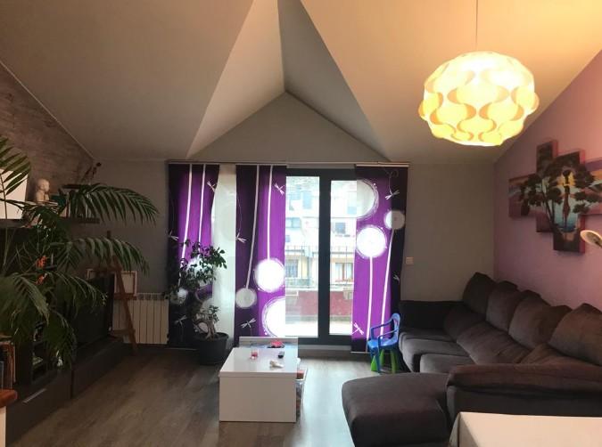 Buy Duplex Encamp: 97 m² - 285.000 €