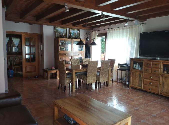 Buy Attached Arinsal: 225 m² - 1.000.000 €