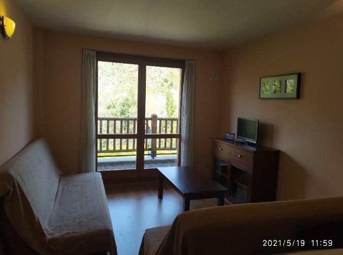Achat Appartement Soldeu: 83 m² - 190.100 €