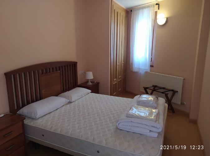 Apartament de compra a Soldeu