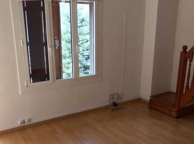 Flat for sale in Escaldes-Engordany