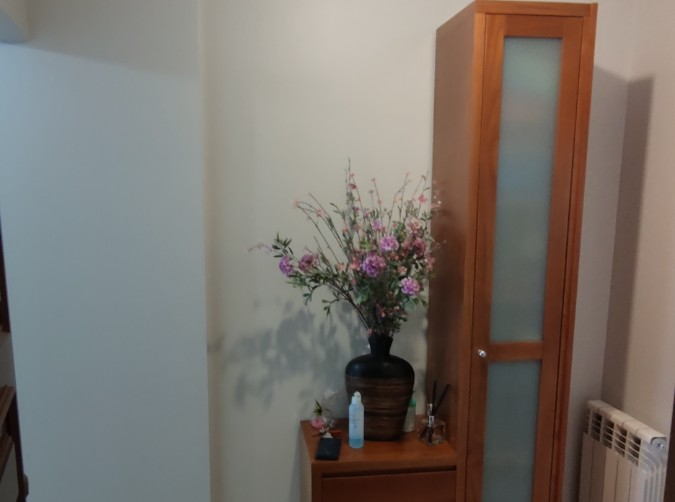 Achat Appartement Escaldes-Engordany: 95 m² - 399000