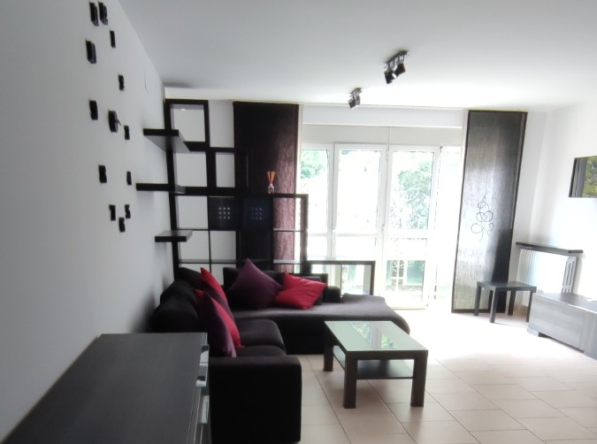 Compra Pis Santa Coloma: 120 m² - 1200