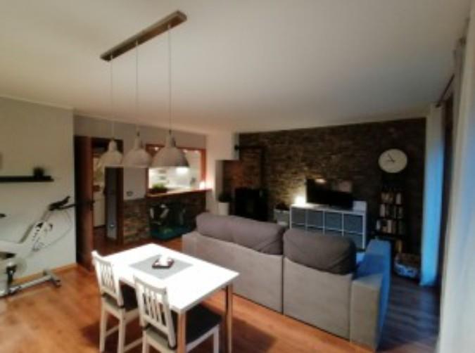 Compra Piso Llorts: 75 m² - 219.500 €