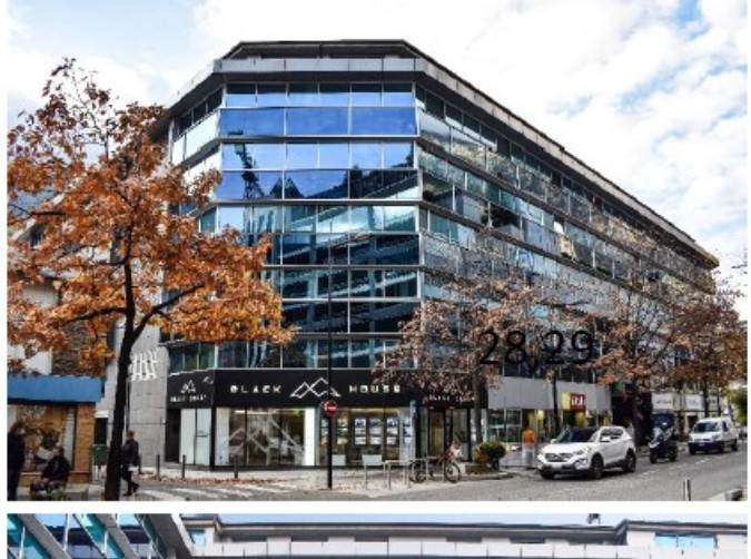 Compra Otro Andorra la Vella: 141 m² - 1.700 €