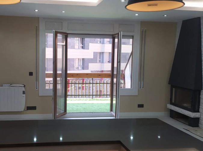 Compra Pis Sant Julià de Lòria: 149 m² - 360.000 €