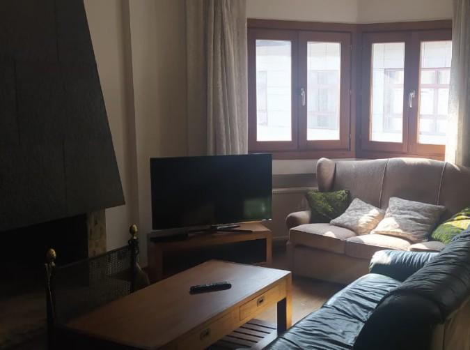 Compra Dúplex Andorra la Vella: 180 m² - 655.000 €