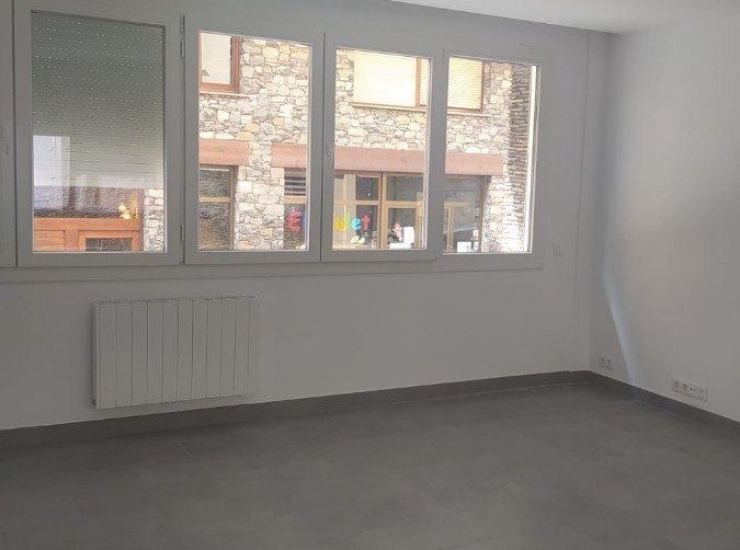 Compra Piso Andorra la Vella: 65 m² - 241.500 €