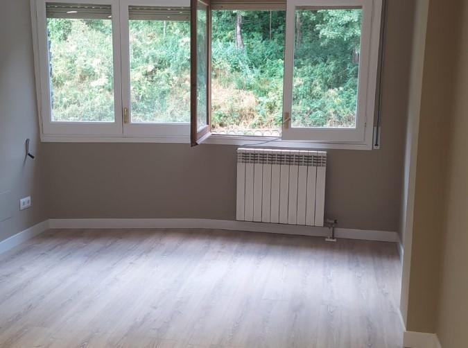 Buy Apartment Arinsal: 43 m² - 160000