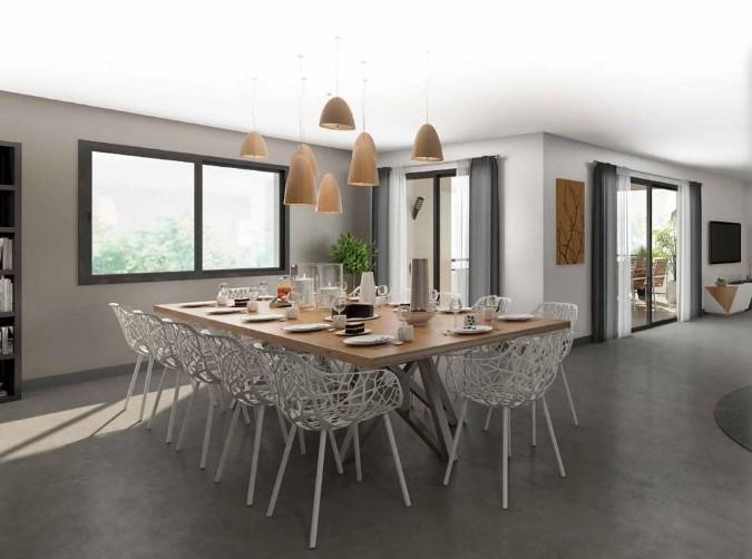 Compra Pis Escaldes-Engordany: 0 m² - consultar