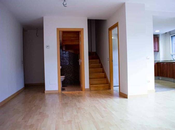 Compra Dúplex Andorra la Vella: 130 m² - 480.000 €