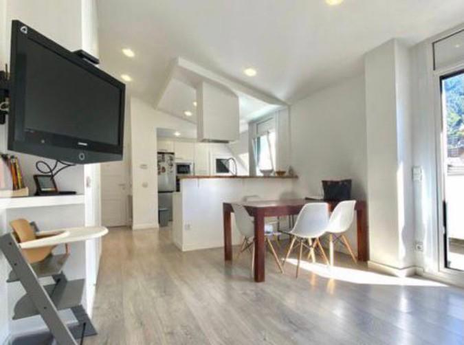Compra Àtic Encamp: 90 m² - 315.000 €
