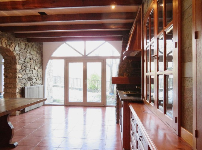 Compra Adossada Aixirivall: 350 m² - 735.000 €