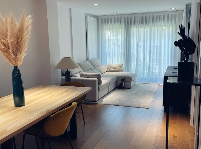 Compra Pis Encamp: 108 m² - 693.000 €